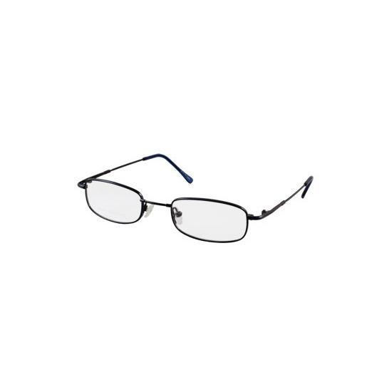Payton Glasses