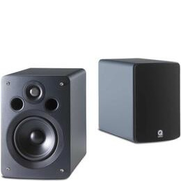 Q Acoustics 1020i Reviews