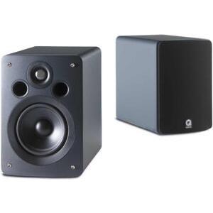 Photo of Q Acoustics 1020I Speaker