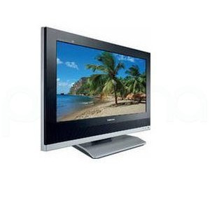 Photo of Toshiba 23W330DB Television