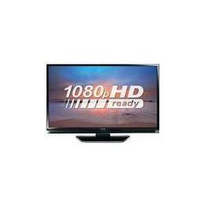Photo of Toshiba 40XF355D Television