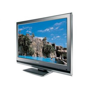 Photo of Toshiba 47 WLT 66 Television