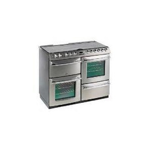 Photo of Baumatic BC145 Oven