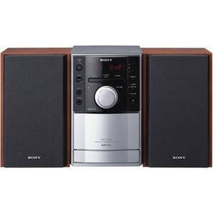 Photo of Sony CMT-EH10 HiFi System