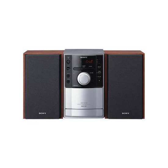 Sony CMT-EH10