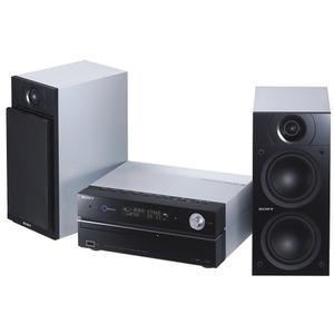Photo of Sony CMT-HX5BT HiFi System