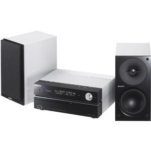 Photo of Sony CMT-HX9DAB HiFi System