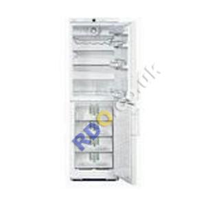 Photo of Liebherr CN3366 Fridge Freezer