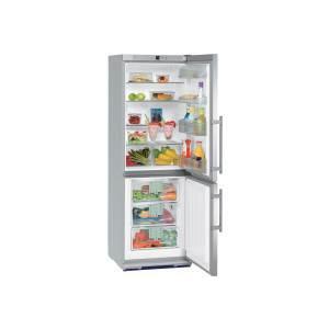 Photo of Liebherr CUPESF 3553 Fridge Freezer