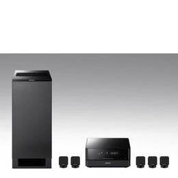 Sony DAV-IS10 Reviews