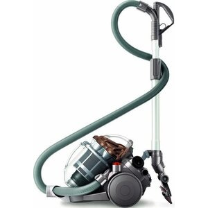 Photo of Dyson DC19I Vacuum Cleaner