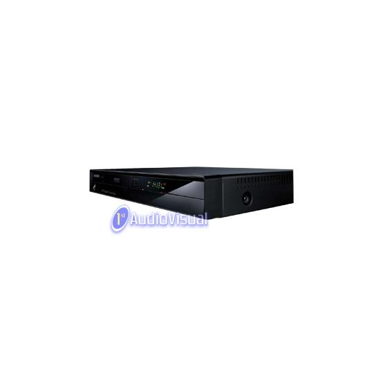 Samsung DVD-SH853M