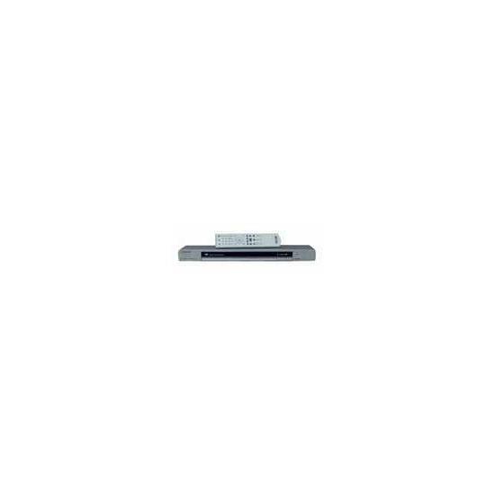 Sony DVP-NS78
