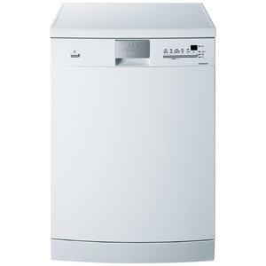 Photo of Electrolux F50871 Dishwasher