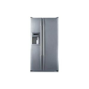 Photo of LG GRL207TUJA Fridge Freezer
