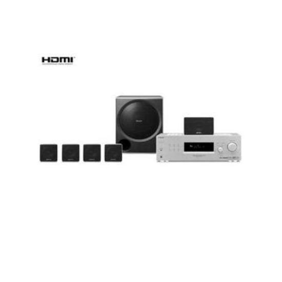 Sony HTD-DW790
