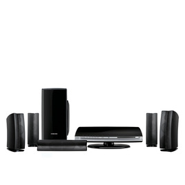 Samsung HT-X250R Reviews