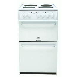 Hotpoint HW150EW Reviews