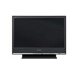 Sony KDL-20S3000 Reviews