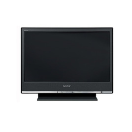 Sony KDL-20S3000 Reviews
