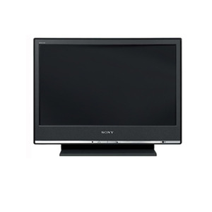 Photo of Sony KDL-20S3000 Television