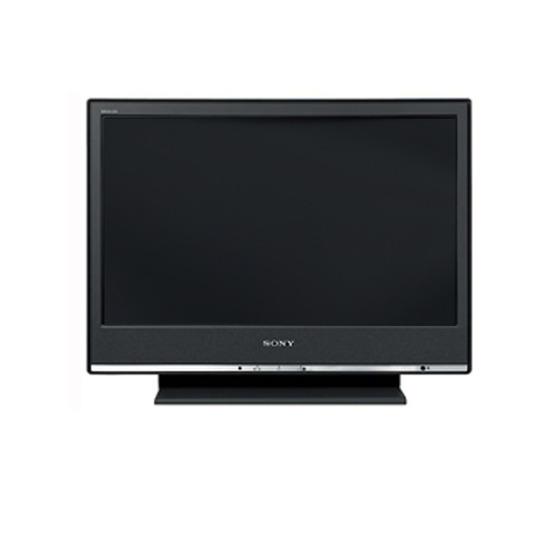 Sony KDL-20S3000