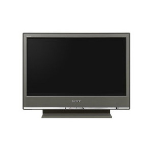 Photo of Sony KDL20S3050 Television