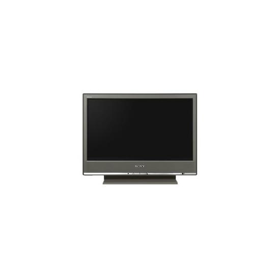 Sony KDL20S3050