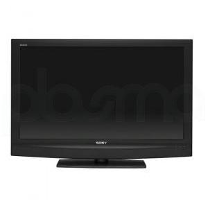 Photo of Sony Bravia KDL26P2530 Television