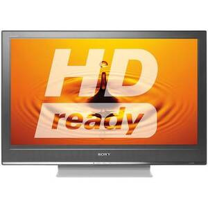 Photo of Sony KDL26S3020 Television
