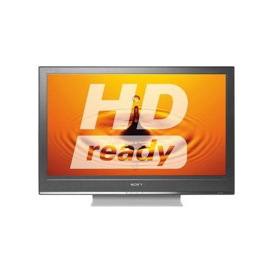 Sony KDL26S3020