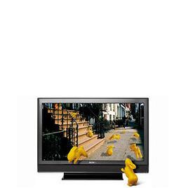 Sony KDL-26U3000 Reviews