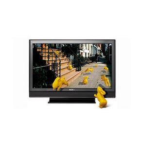 Photo of Sony KDL-26U3000 Television