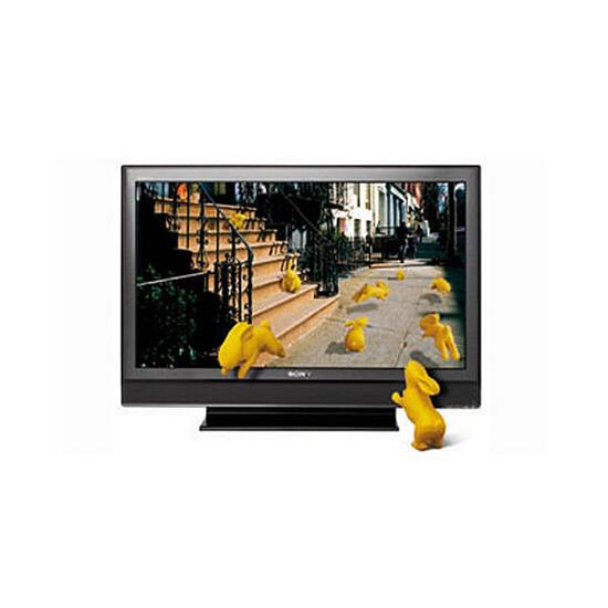 Sony KDL-26U3000