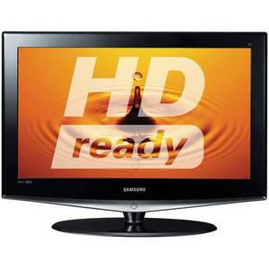 Photo of Samsung LE40R74BDX Television