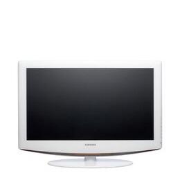 Samsung LE40R86WDX Reviews