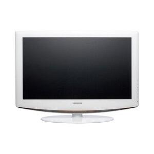 Photo of Samsung LE40R86WDX Television