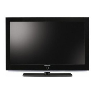 Photo of Samsung LE46F71BX Television