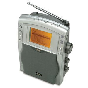 Photo of Roberts RD 1 Radio