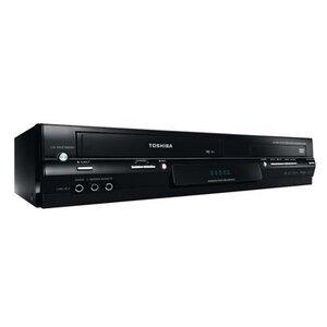 Photo of Toshiba SD38VB DVD Player