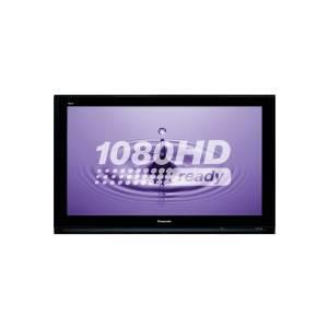 Photo of Panasonic TH58PZ700  Television
