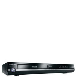 Toshiba HD-EP10 Black Reviews