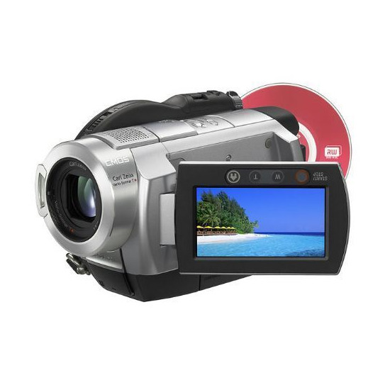 Sony Handycam HDR-UX3E