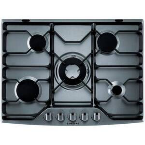 Photo of Samsung GN752CFX Hob