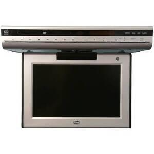 Photo of AVI AVI61006 Television