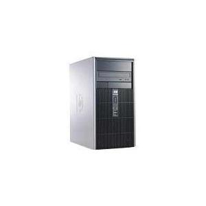 Photo of HP Compaq Business Desktop DC5700 Desktop Computer