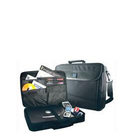 Case Gear: ProCase Essential 15 inch widescreen notebook/laptop bag/carry case Reviews