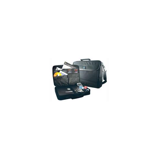 Case Gear: ProCase Essential 15 inch widescreen notebook/laptop bag/carry case