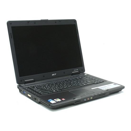 Descargar drivers de Acer