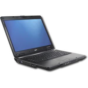 Photo of Acer Extensa 5620Z-2A1G08MI Laptop